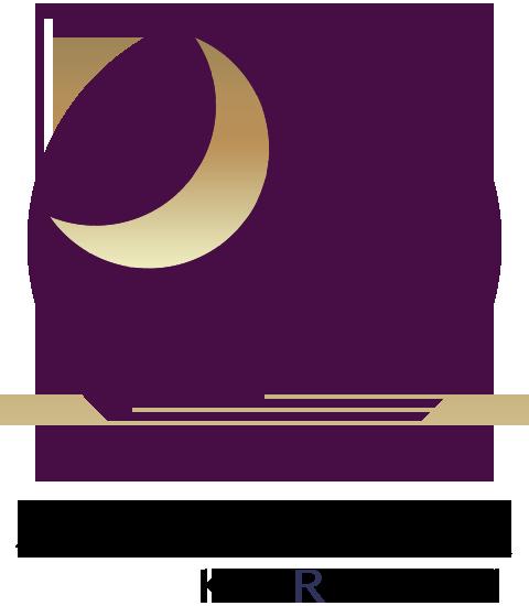 天然温泉 月光温泉クアハイム